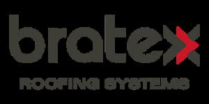 brratex